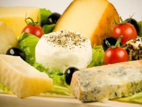 Wein und Käse in Fürth, Raum Nürnberg in Bayern - Erlebnis Geschenke