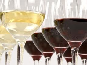 Weinseminar Französische Weine in Biberach, Raum Ulm - Erlebnis Geschenke