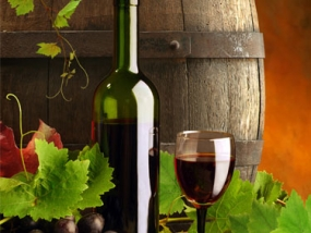 Weinseminar mit Grillspezialitäten in Köln, NRW - Erlebnis Geschenke