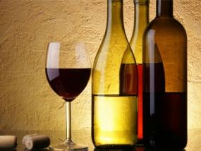 Weinseminar Portugiesische Weine in Biberach, Raum Ulm - Erlebnis Geschenke