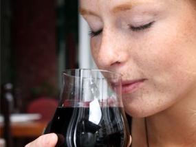 Weinverkostung Sensorik in Fürth, Bayern - Erlebnis Geschenke