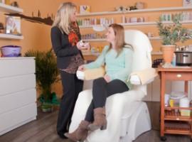 wellness f r frauen ist vielseitig und anspruchsvoll. Black Bedroom Furniture Sets. Home Design Ideas