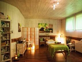 Wellness für Frauen Rain am Lech - Erlebnis Geschenke