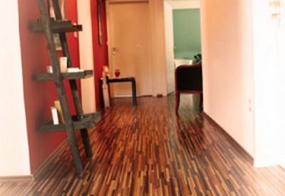 wellness f r paare in bad salzuflen raum bielefeld gibt. Black Bedroom Furniture Sets. Home Design Ideas