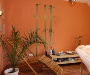 wellness f r paare in brand erbisdorf raum chemnitz. Black Bedroom Furniture Sets. Home Design Ideas