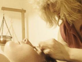 Wellness-Massage in Ottweiler, Raum Saarbrücken im Saarland - Erlebnis Geschenke