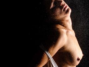 Wet & Sexy Fotoshooting Calden