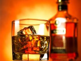 Whisky-Tasting Freiburg