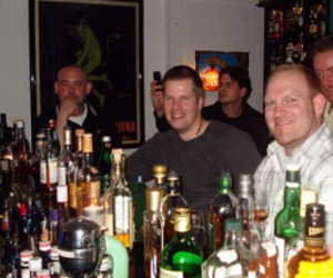 assets/images/activities/whisky-tasting-in-castrop-rauxel-raum-dortmund-in-nrw/8.jpg