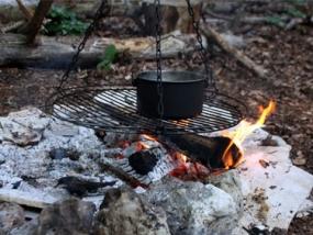 Wildnis-Survival Wochenende Riedenburg - Erlebnis Geschenke