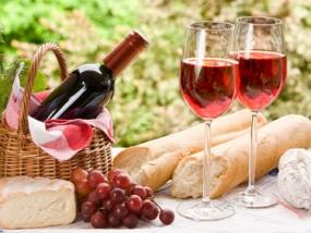 Wine & Dine in Dresden, Sachsen - Erlebnis Geschenke