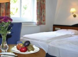 wellness wochenende in waren bei neubrandenburg. Black Bedroom Furniture Sets. Home Design Ideas