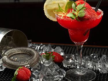 Basic Cocktailkurs Köln - Erlebnis Geschenke
