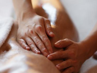Partnermassage Kurs Illertissen - Erlebnis Geschenke
