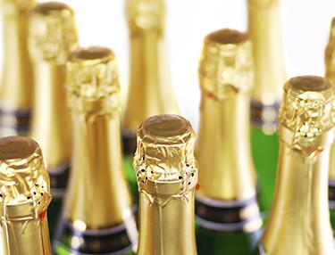 Champagner- Seminar Neu Isenburg