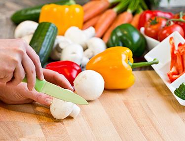 Clean Eating - Erlebnisse-clean-eating - Einmalige Erlebnisse