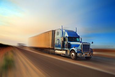 US Truck Taxi - Erlebnisse-us-truck-taxi - Einmalige Erlebnisse