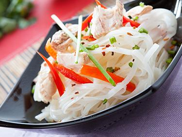 Japanischer Kochkurs - Erlebnisse-japanischer-kochkurs - Einmalige Erlebnisse