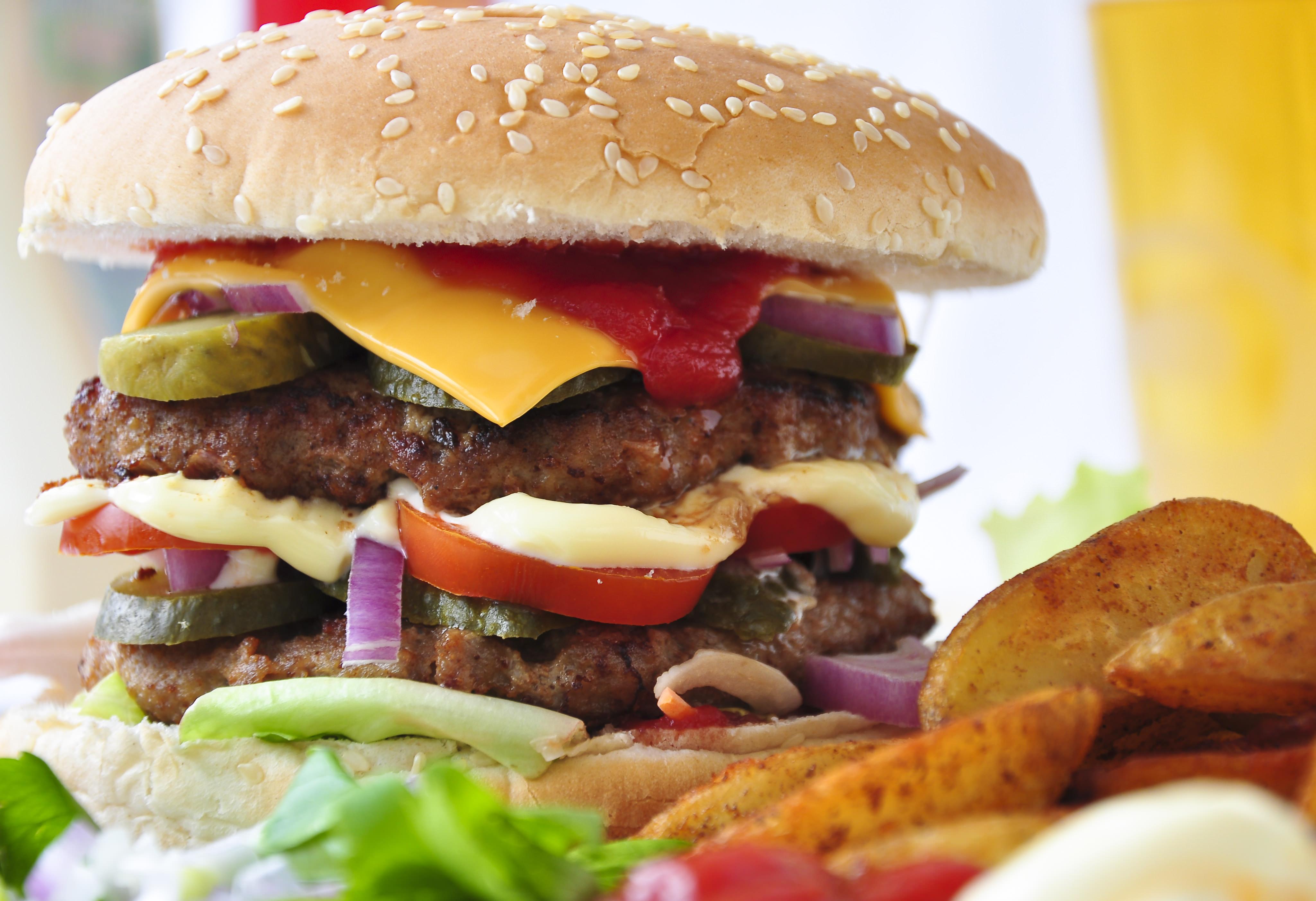 Burger Kochkurs - Erlebnisse-burger-kochkurs - Einmalige Erlebnisse