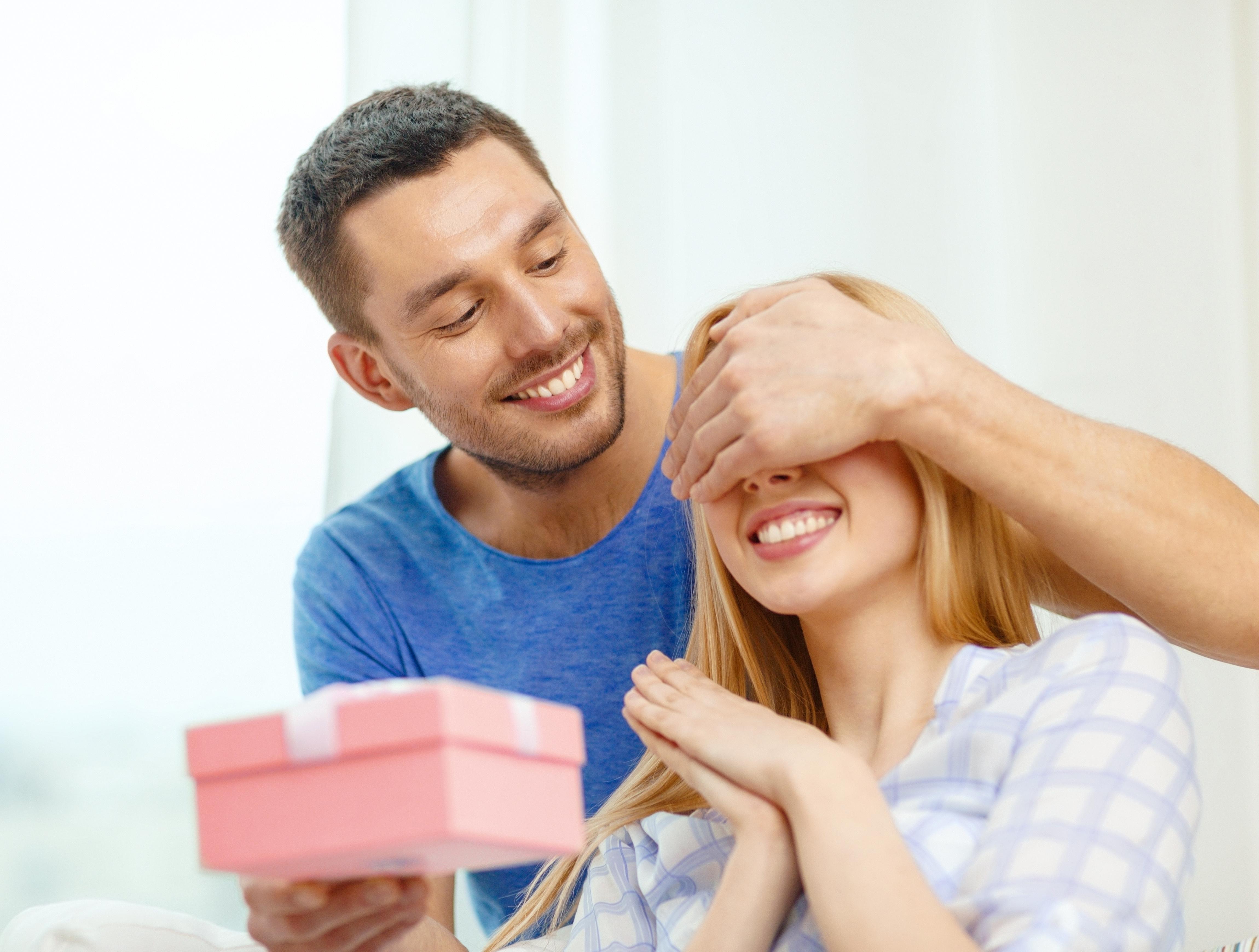 Geschenke für Frauen - Erlebnisse-geschenke-fuer-frauen - Einmalige Erlebnisse