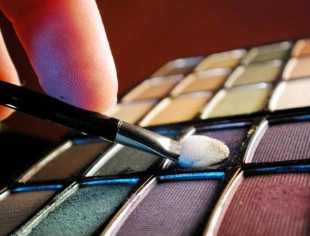 Make-Up Beratung - Erlebnisse-make-up-beratung - Einmalige Erlebnisse