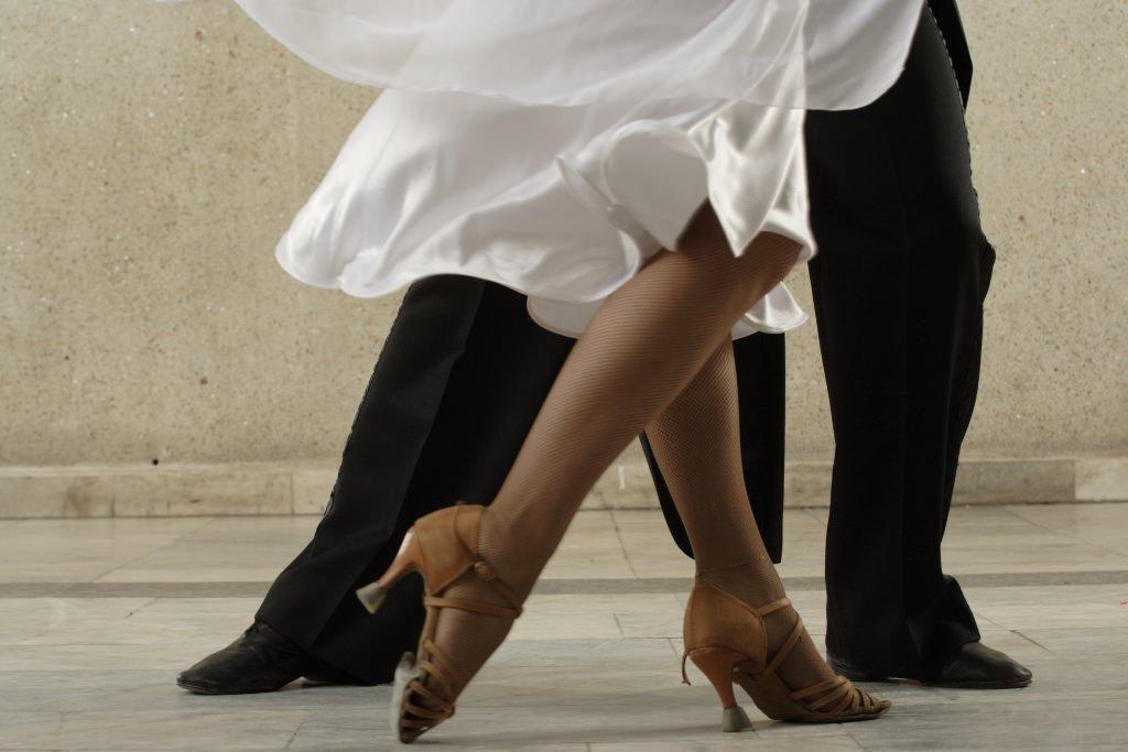 Tanzkurs - Erlebnisse-tanz-kurs - Einmalige Erlebnisse