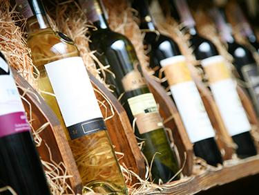 Weinseminar Neu-Isenburg - Erlebnis Geschenke