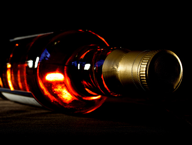 Whisky Tasting Duisburg - Erlebnis Geschenke