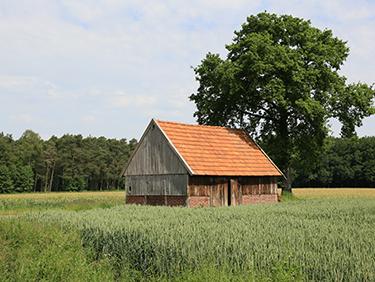 Ferienwohnungen Deutschland 2016 2017 Urlaubsreise Ferien Unterkunft ...