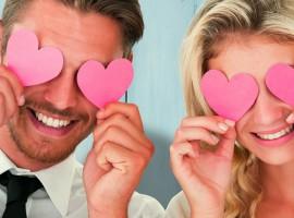 Speed-Dating-Ereignisse in den Quad-StädtenVon der Datierung in eine engagierte Beziehung überzugehen